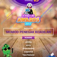 kaskus-awards-2017-nominasi-momod-penegak-keadilan