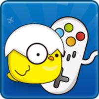 cara-bermain-game-ps1-psp-gameboy-snes-dll-dalam-satu-aplikasi-android-dan-ios