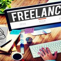 freelance-pekerjaan-pilihan-generasi-millenial