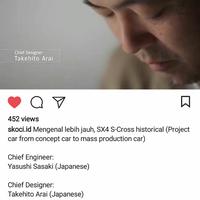 suzuki-sx4-kaskus-owners-community-indonesia-skoci---part-1