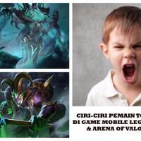 ciri-ciri-pemain-toxic-di-game-moba-mobile-legends--arena-of-valor