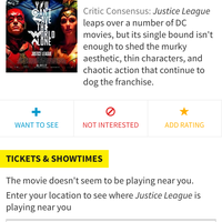 mengapa-rotten-tomatoes-menahan-skor-review-untuk-justice-league
