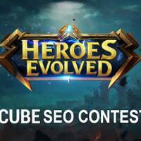 kontes-seo-hadir-lagi-heroes-evolved-gcube-bagi-bagi-hadiah-lagi