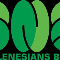 join-smulenesians-bogor-yuk-pengguna-smule-bogor