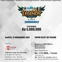 mobile-legends-tournament-t-expo-2017-serang-banten