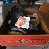 chippewa-boot-not-red-wing-sagara-chevalier-txture-original