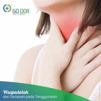 gejala-dan-pencegahan-sariawan-di-tenggorokan