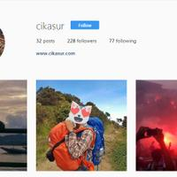 jual-follower-instagram-murah-meriah