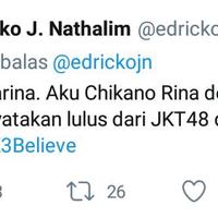 kaskus-jkt48---part-46