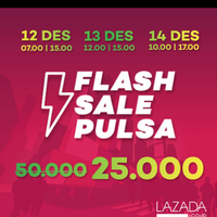 lounge-flash-sale--open-sale-toko-online-indonesia---part-3