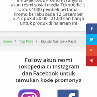 lounge-flash-sale--open-sale-toko-online-indonesia---part-3