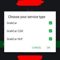 komunitas-grabcar-kaskus---part-1