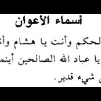 kitab-al-ajnas-karya-sayyid-asif-bin-barkhoya
