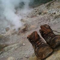 catper-pendakian-gunung-pulosari-16-17-des-17-test-fisik