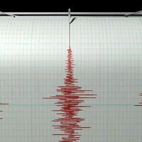 gempa-54-sr-getarkan-jayapura