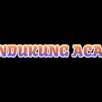 pacu-adrenalin-dengan-nobar-final-trial-game-asphalt-2017-malang
