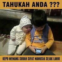 indonesia-negriku-orangnya-lucu-lucu-benci-sama-orang-tapi-dikepoin