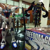 gundam-lounge-beta-ver-200---part-2