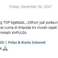 server-pulsa-termurah-tercepat
