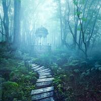 my-little-secret-garden