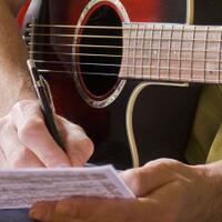 sharing-tips-membuat-lagu-ala-saya-part-3---terakhir