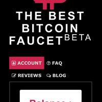ada-faucet-bitcoin-baru-nih-ganclaim-tiap-menit-n-tanpa-iklan