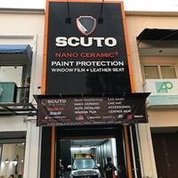 lowongan-sales-marketing-scuto-nano-ceramic-paint-protection-bintaro