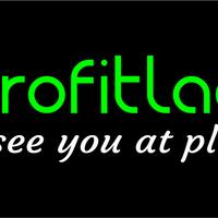 profitlagi---wwwprofitlagicom---multi-ib-forex-broker---exchanger---90-rebates