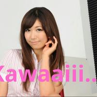 bb17-kawaii-assistant---aplikasi-penghibur-para-jones-dewasa