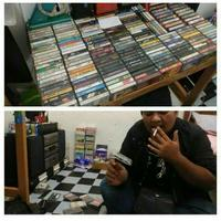 dari-kaset-pita-kami-mengenal-genre-musik-di-eranya
