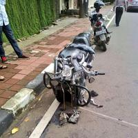 biker-moge-yang-tabrakan-dengan-suv-di-pakubuwono-anggota-tni
