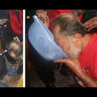 jokowi-kirimkan-bantuan-untuk-masyarakat-rohingya