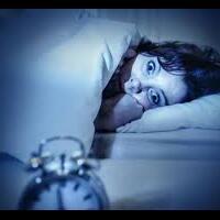 sst-tindihan-saat-tidur-benarkah-sedang-dipeluk-hantu