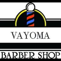 lowongan-kerja-di-barbershop-baru-untuk-pria-dan-wanita