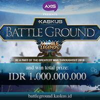 kaskus-battleground-ikuti-kompetisi-mobile-legends-berhadiah-total-1-miliar-rupiah