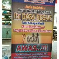 lembaga-keuangan-syariah-harus-jadi-solusi-perekonomian