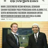 fpi-bentuk-panitia-sambut-kepulangan-habib-rizieq-ke-indonesia