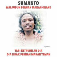 sumanto-didatangi-komisi-pemilihan-umum-kenapa-ya