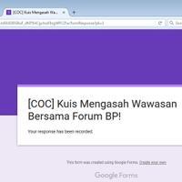 coc--kuis-mengasah-wawasan-bersama-forum-bp