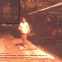 2-makhluk-misterius-tertangkap-kamera