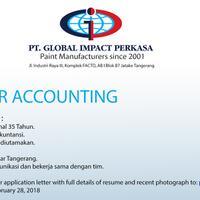 jatake-tangerang-lowongan-senior-accounting