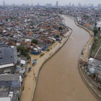 dki-alokasikan-rp800-miliar-untuk-normalisasi-sungai