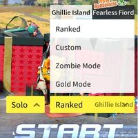 rules-of-survival-ios-android-pc