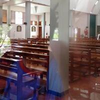 penyerang-gereja-lidwina-juga-menyerang-patung