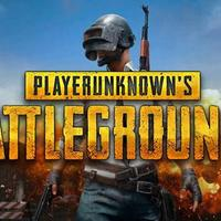 sejarah-game-battle-royale-pubg-fortnite-free-fire-rules-of-survival-dll