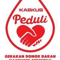 invitation-donor-darah-serempak-regional-jember