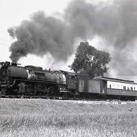 sejarah-rel-kereta-api-mojokerto-bagian-timur-yang-menuju-ke-pasuruan