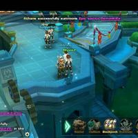 lounge-all-about-mobile-games-news-previews-reviews-chit-chat