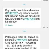 xl-care-official-thread-of-customer-service-pt-xl-axiata---part-1
