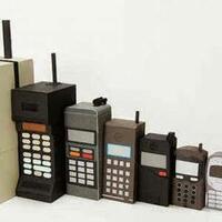 pengalaman-ane-dg-teknologi-yg-bernama-handphone